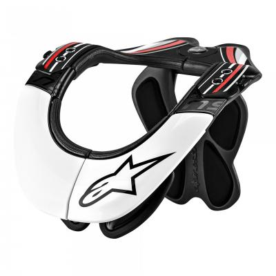 Bionic Neck Support Alpinestars Pro