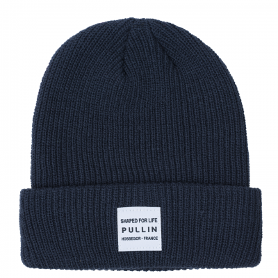 Bonnet falco navy