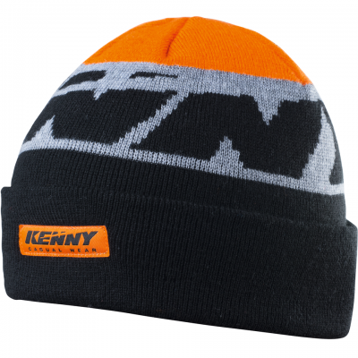 Bonnet Kenny Racing