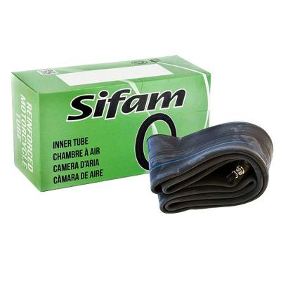 Chmabre a air sifam renforce cross 4
