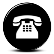 Contact tel