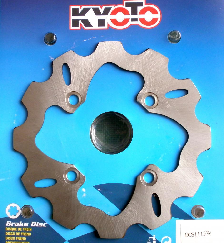 disque-de-freinmoto-festonne-kawasaki-kx-80-85-arriere.jpg