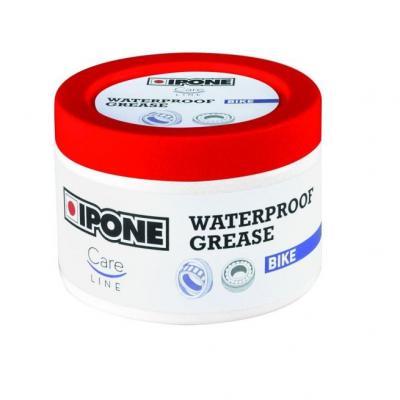 Roulement: Graisse Waterproof IPONE MOTO pot 200g