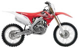 Honda crf 250 2010 2011 2012 2013