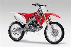 Honda crf 450 2009 2010 2011 2012