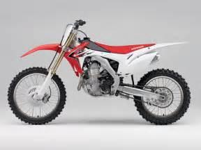 Honda crf 450 2013 2014 2015 2016