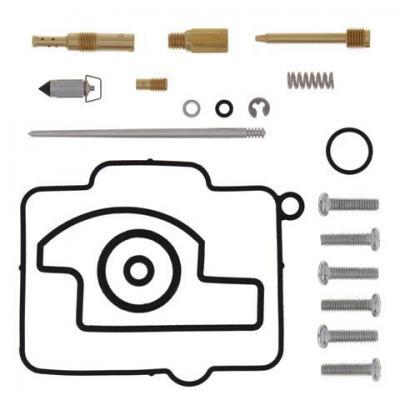 Admission: Kit réparation Carburateur Yamaha YZ 250 2001 à 2017