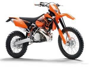 Ktm exc 250 300 2004 2005 2006 2007