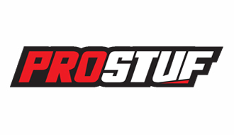 Prostuf logo products