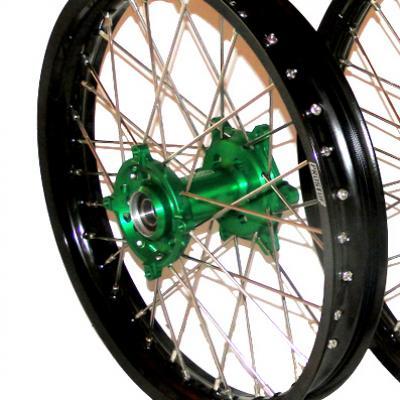 cycl 39 o moto 61 sp cialiste de l 39 accesoire motocross et vtt. Black Bedroom Furniture Sets. Home Design Ideas