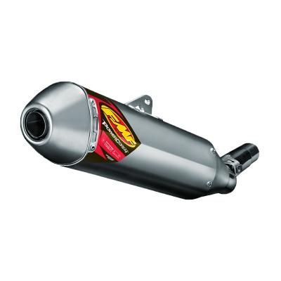 Silencieux fmf power core 4 yzf 250