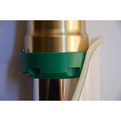 Suspensions: Jeu de Racleur de Fourche SKF Pour Fourche 48mm
