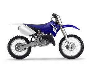 Yamaha yz 125 2004 2005 2006 2007 2008 2009 2010 2011 2012 2013 2014