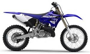 Yamaha yz 250 2015 2016 2017 2019