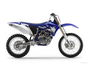 Yzf 450 2002 2003 2004 2006