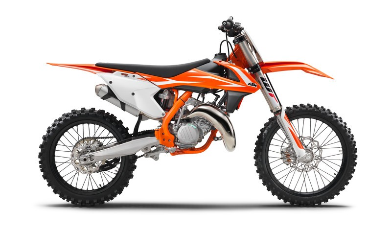 172311 ktm 125 sx 90 degree my 2018 studio