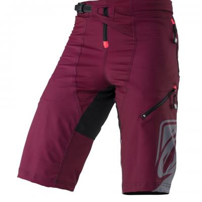 Short VTT Kenny Factory Tactical