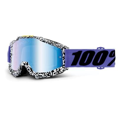 Lunettes motocross 100% Accuri Brentwood