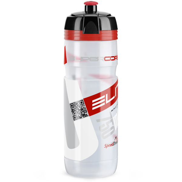 Bidon super corsa 750ml