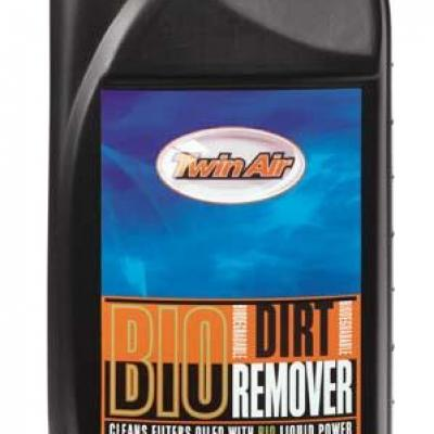 Nettoyant de filtre à Air Twin Air dirt Remover biodégradable 1L
