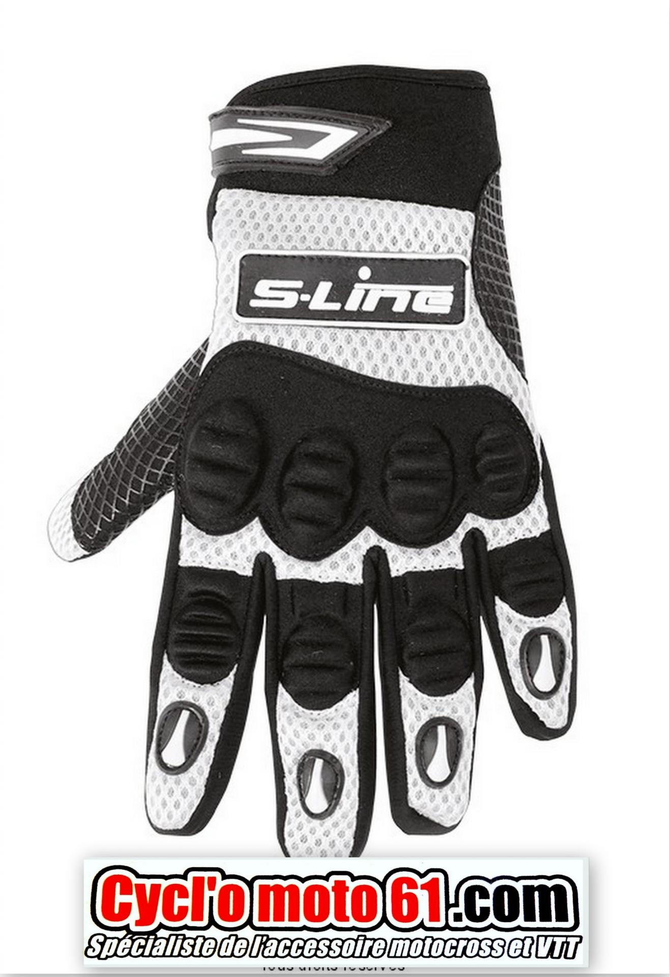 Equipement sifam6