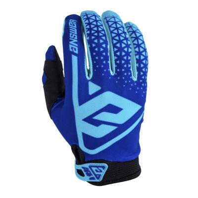Gants Motocross ANSWER AR1 Reflex / Astana