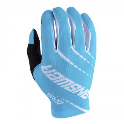 Gants Motocross ANSWER AR2 Astana