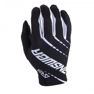Gants Motocross ANSWER AR2 Black