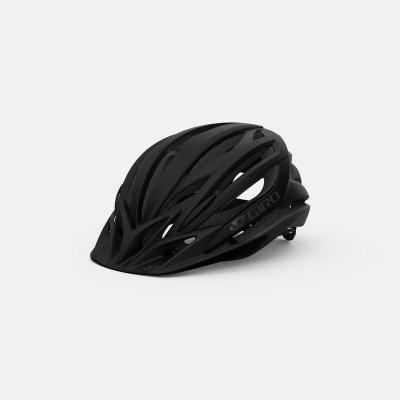 Giro artex mips dirt helmet matte black hero