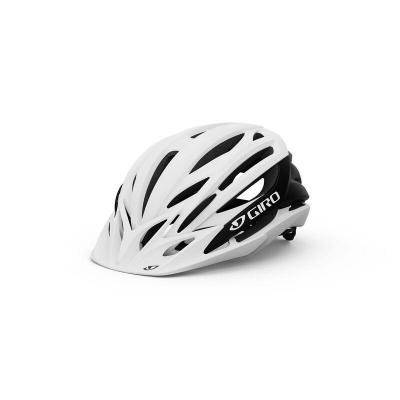 Giro artex mips dirt helmet matte white black hero