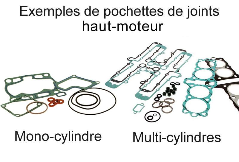 Joints exemple