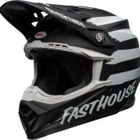 Moto 9 adulte fasthouse 1