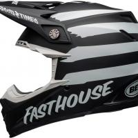 Moto 9 adulte fasthouse 2
