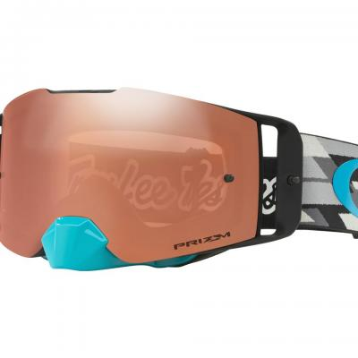 Oakley demo stealth 1