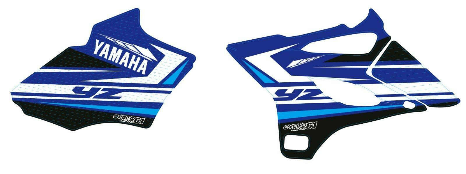 Ouies 85yz