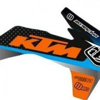 Pack ouies et gb av ar ktm cyclos moto 61 m2 12
