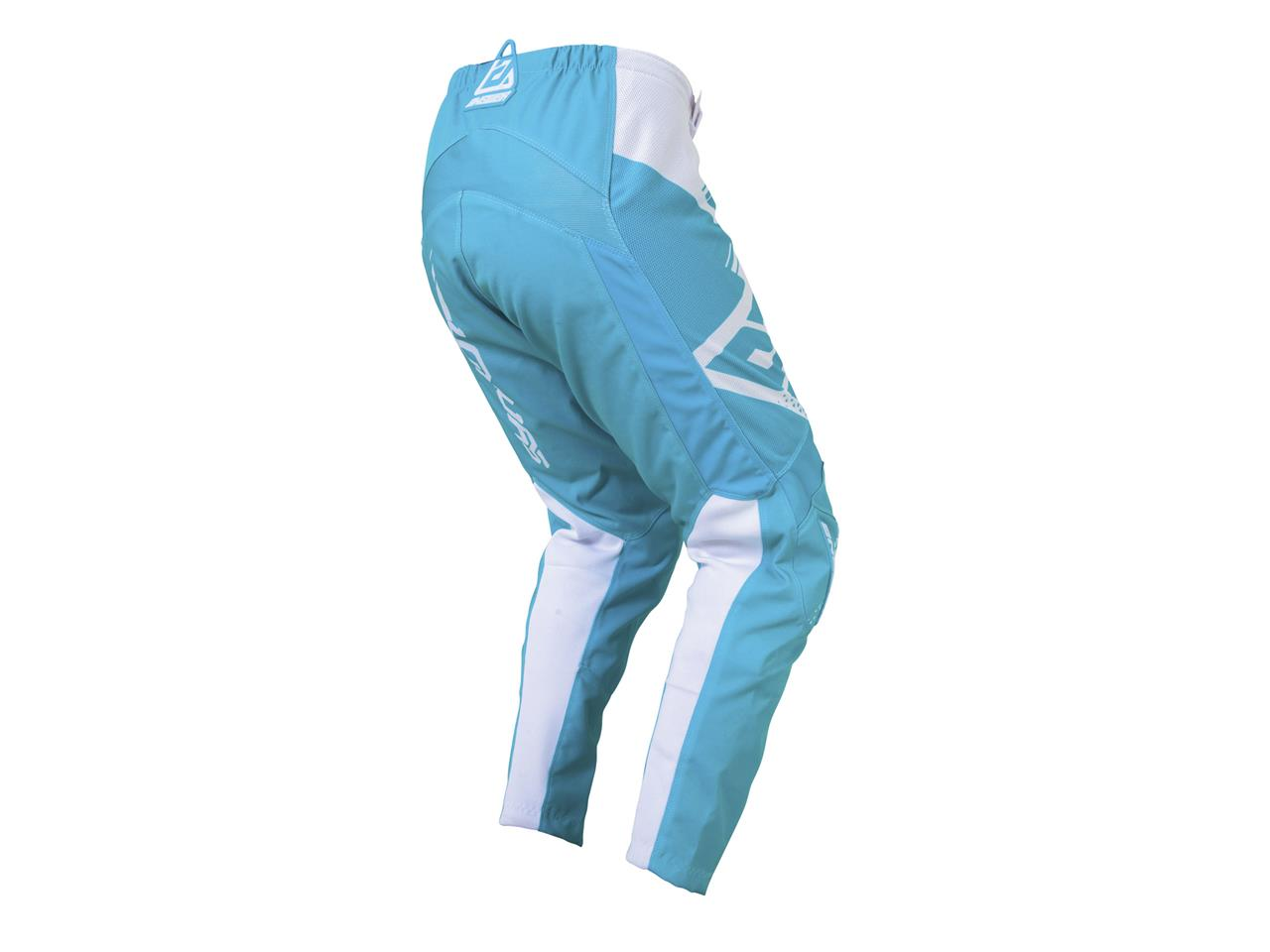 Pantalon answer syncron air drift white astana 2