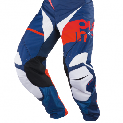Pantalon  PULL-IN Race Navy