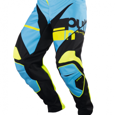 Pantalon  PULL-IN Race Sky
