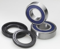 Wheel bearing kit 2 klein