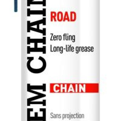 Transmission: IPONE Spray Chain  X-trem Road-250ml